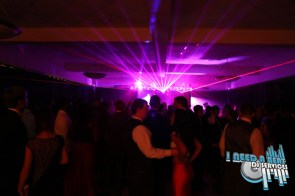 2017-04-08 Appling County High School Prom 2017 240
