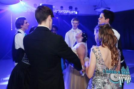 2017-04-08 Appling County High School Prom 2017 259