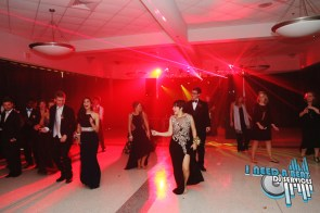2017-04-08 Appling County High School Prom 2017 326