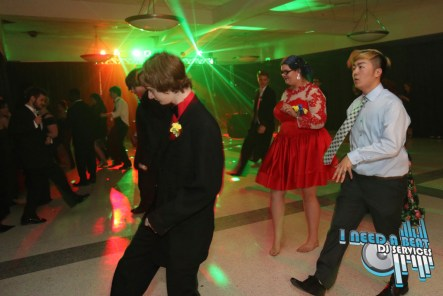 2017-04-08 Appling County High School Prom 2017 330