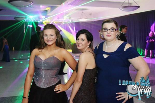 2017-04-08 Appling County High School Prom 2017 360