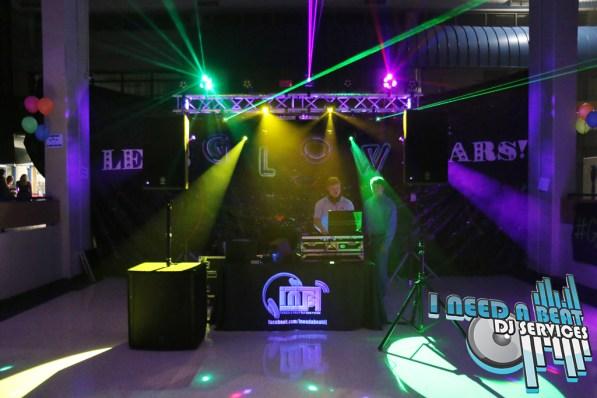 2017-09-22 Pierce County High School Homecoming Dance 002