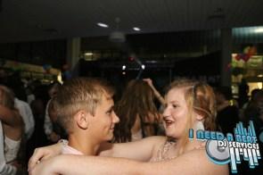 2017-09-22 Pierce County High School Homecoming Dance 032