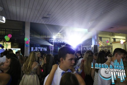2017-09-22 Pierce County High School Homecoming Dance 040