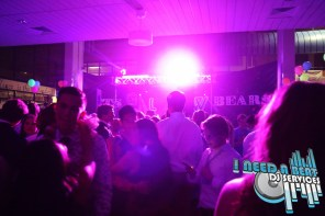 2017-09-22 Pierce County High School Homecoming Dance 044