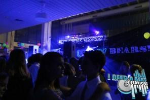 2017-09-22 Pierce County High School Homecoming Dance 045