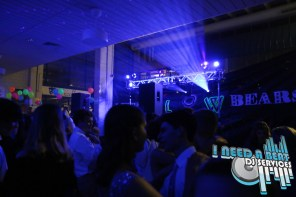 2017-09-22 Pierce County High School Homecoming Dance 046