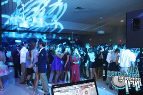 2017-09-22 Pierce County High School Homecoming Dance 075
