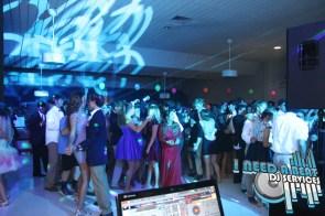 2017-09-22 Pierce County High School Homecoming Dance 075