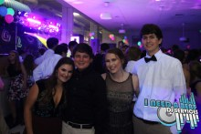 2017-09-22 Pierce County High School Homecoming Dance 078