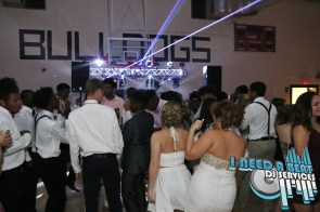 2017-09-23 Lanier County High School Homecoming Dance 008