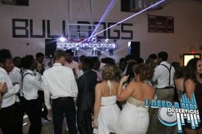 2017-09-23 Lanier County High School Homecoming Dance 008