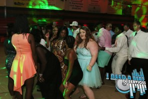 2017-09-23 Lanier County High School Homecoming Dance 014