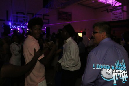 2017-09-23 Lanier County High School Homecoming Dance 028
