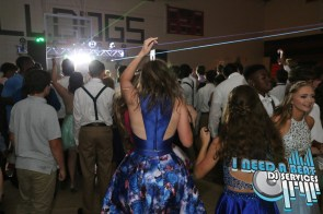 2017-09-23 Lanier County High School Homecoming Dance 054