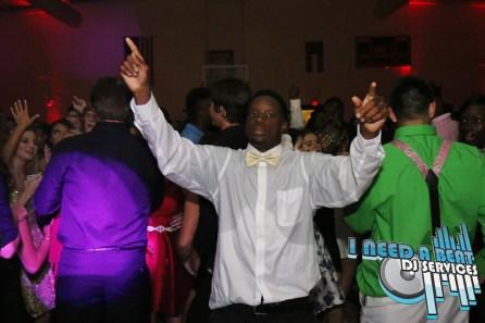 2017-09-23 Lanier County High School Homecoming Dance 065
