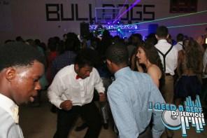 2017-09-23 Lanier County High School Homecoming Dance 080