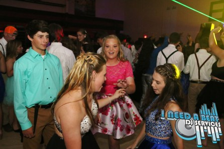 2017-09-23 Lanier County High School Homecoming Dance 095