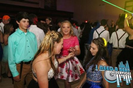 2017-09-23 Lanier County High School Homecoming Dance 095