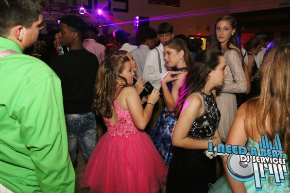 2017-09-23 Lanier County High School Homecoming Dance 097