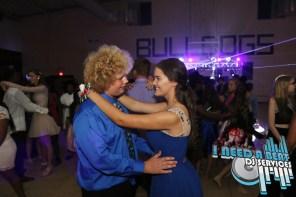 2017-09-23 Lanier County High School Homecoming Dance 104