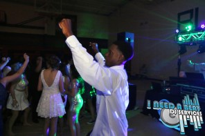 2017-09-23 Lanier County High School Homecoming Dance 106