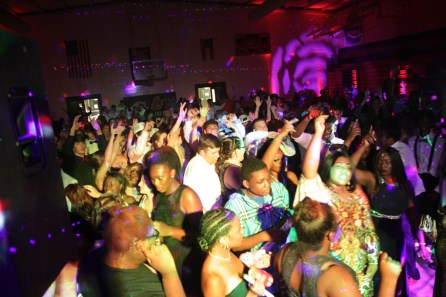 2017-0923 Lanier County High School Homecoming Dance (10)