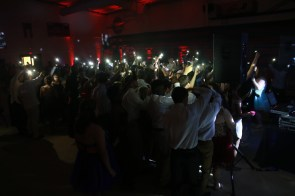 2017-0923 Lanier County High School Homecoming Dance (2)