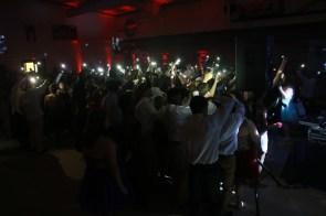 2017-0923 Lanier County High School Homecoming Dance (2)