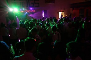 2017-0923 Lanier County High School Homecoming Dance (9)