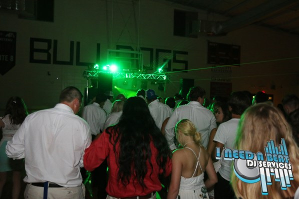 2018-09-29 Lanier County High School Homecoming 022