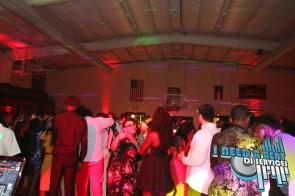 2018-09-29 Lanier County High School Homecoming 053