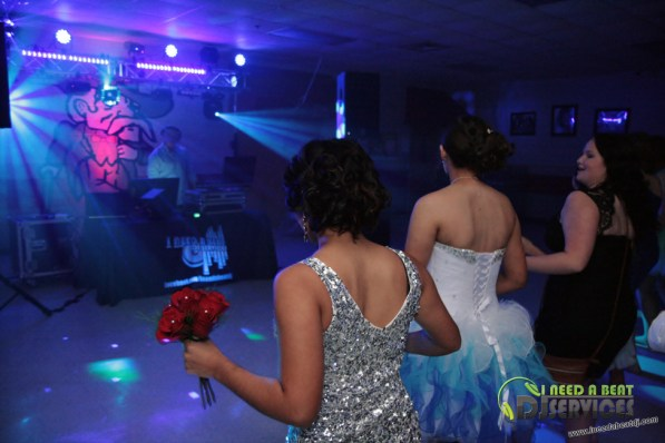 Atkinson County High School Homecoming Dance 2015 (12)