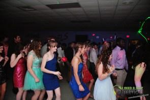 Atkinson County High School Homecoming Dance 2015 (14)