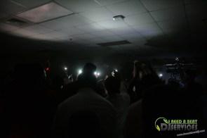 Atkinson County High School Homecoming Dance 2015 (18)