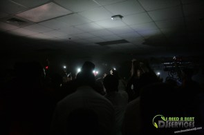 Atkinson County High School Homecoming Dance 2015 (18)