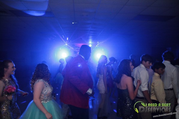 Atkinson County High School Homecoming Dance 2015 (9)