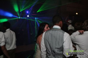 Clinch County High School Homecoming Dance 2014 Mobile DJ Services (106)