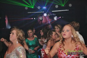 Clinch County High School Homecoming Dance 2014 Mobile DJ Services (123)