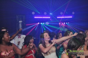 Clinch County High School Homecoming Dance 2014 Mobile DJ Services (124)