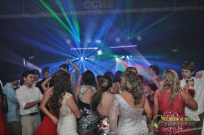 Clinch County High School Homecoming Dance 2014 Mobile DJ Services (128)