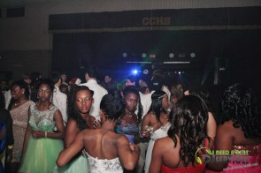 Clinch County High School Homecoming Dance 2014 Mobile DJ Services (13)