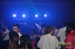 Clinch County High School Homecoming Dance 2014 Mobile DJ Services (145)