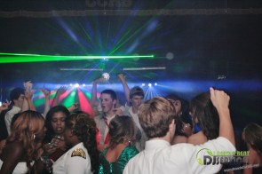 Clinch County High School Homecoming Dance 2014 Mobile DJ Services (146)