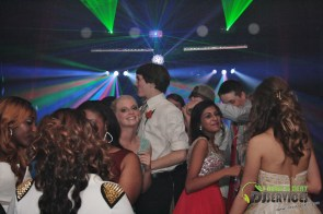 Clinch County High School Homecoming Dance 2014 Mobile DJ Services (156)