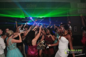 Clinch County High School Homecoming Dance 2014 Mobile DJ Services (183)