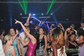 Clinch County High School Homecoming Dance 2014 Mobile DJ Services (185)