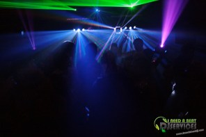 Clinch County High School Homecoming Dance 2014 Mobile DJ Services (187)