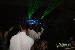 Clinch County High School Homecoming Dance 2014 Mobile DJ Services (19)