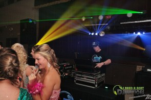 Clinch County High School Homecoming Dance 2014 Mobile DJ Services (24)